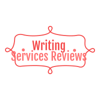 Blog About Writing Services Reviews